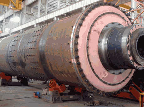 Ball Ball Mill Efficiency Calculations Libya