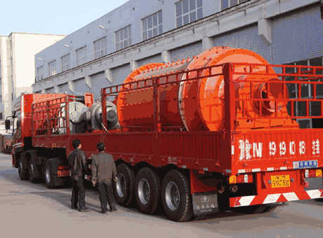 Smc Grind Ball Mill