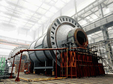 Manufactures Manufactures For Ball Mill Balls For Copper Mining