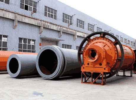 Slag Ball Mill Iso Cel