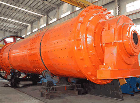Ball Mill For Sale In Kerala