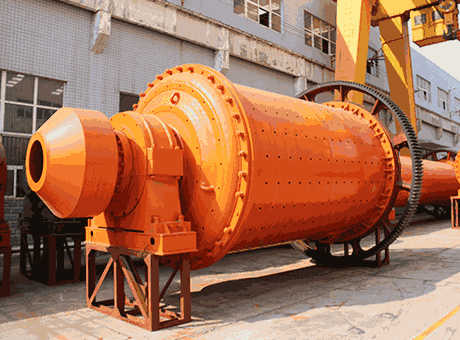 Bauxite Ball Mill Grinding Optimization