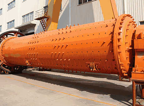 Cement Ball Mill Maintenance Company In India