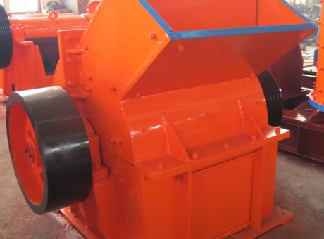 Stone Stone Crusher For Sale South Africa