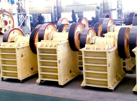 Crusher China In South Africa Stone Crusher Machine