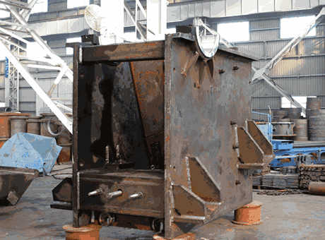 Stone Stone Crusher For Sale In China