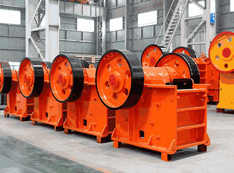 How Does Palm Kernel Crushing Machine Work