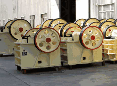 Industrial Small Stone Crusher For Sale