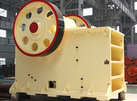 Crusher Manufacturers Suppliers Exporters From China Page
