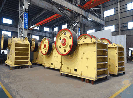 Ball Mill Crusher Operational Cost