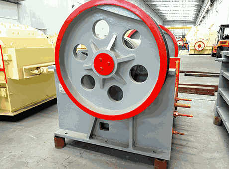 Stone Stone Crusher Machine In England