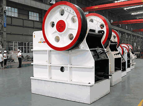 Gravel Density Crusher Dust