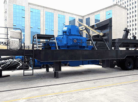 Mobile Mobile Stone Crushers For Sale South Africa