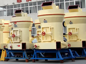 Supplier Of Iron Ore Beneficiation Plant France