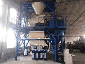 Process Involved In Limestone Mining How