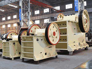 Mining Equipment Suppliers In Dhaka