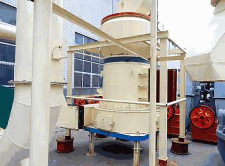 Machinery Used In Grinding Of Quartz And Feldspar