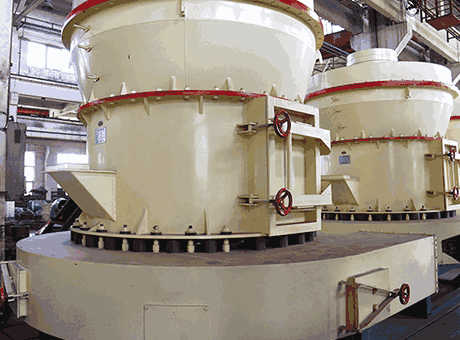 Polshing Polshing Grinding Machine In Germany