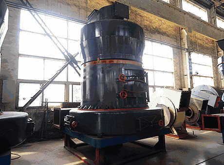 Fullers Earth Grinding Machine Manufacturers