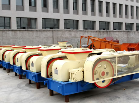 Spare Parts Cement Price Vertical Roller Mills