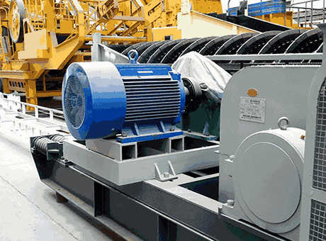 For For Sale Raymond Roller Mills India