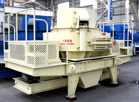 List List Of Prices Of M Sand Making Machines