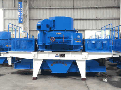 Cost Of Rock Sand Machine In India Complete Gold Processing Plant In Ghana