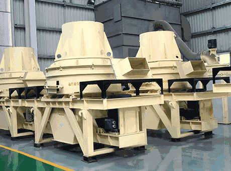 Sand Washing Manufacturer In Africa